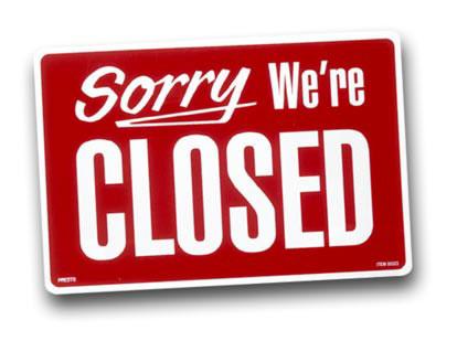 Maaf, jam 06:22:10 tutup, buka pukul 08.00 wib. Jika ada perlu email ke purewatercare@gmail.com, jika ada order mohon via Keranjang Belanja
