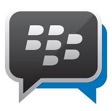 BBM:540D1539 Onlineiklan.com