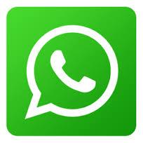 Whatsapp : 085885615314 Onlineiklan.com