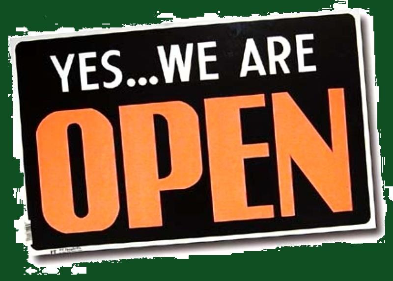 Saat ini jam 13:07:48 toko buka, Telpun atau WA ready, kami siap melayani konsultasi dan pembelian