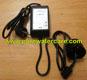 Travo Ballast Wonder 40 Watt 8 gpm Rp.470.000,- WA ke: 0852-1730-4428