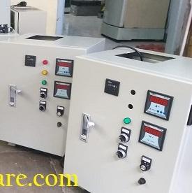 Ozone Generator 5 grams/h
