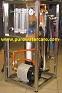 Mesin RO 1000 gpd CSM Procon Rp.11.300.000,- WA ke: 0852-1730-4428